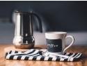 cafea custodie