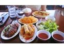 Ce ar trebui sa stii despre dieta asiatica. Tu ai vrea sa o incerci? animatoare