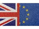 admiterea la universitati din Marea Britanie. brexit