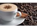 restaurant expres turda. cafea