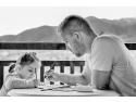 Cele 3 lucruri esentiale despre afaceri pe care ar trebui sa le insufli copiilor tai! optimizare off page