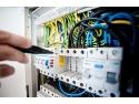 COMUNICAT: A aparut un serviciu unic. Ateliere mobile electrician autorizat artizani