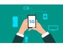 olginda inteligenta. 5G
