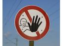 Cum poti preveni accidentele de la locul de munca ultracentral