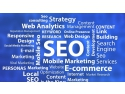 audit seo. SEO