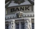 casa din viitor. banca