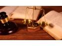 Elvetia. acord - arbitraj comercial