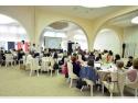 Esti in cautarea unei modalitati de a-ti promova business-ul? Participa la conferinta Femei de cariera din aceasta toamna sistemul osos