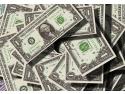 Finantari de 1 miliard de euro: se acorda fonduri europene pentru IMM si granturi pentru investitii boli