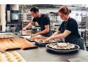In ce echipamente HoReCa trebuie sa investesti pentru a avea un restaurant de top carucioare online
