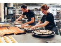 In ce echipamente HoReCa trebuie sa investesti pentru a avea un restaurant de top cadou spa
