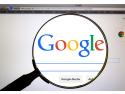 Inscrie-te la cursul de administrarea si eficientizarea campaniilor de Google Ads, organizat de SEOmark.ro young Goldfish