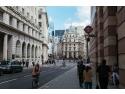 Mare Britanie raporteaza o frauda de 12 milioane de lire sterline in unul din fondurile de pensii private! lansare de carte