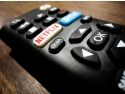 Netflix isi lanseaza filmele in cinema! suspects