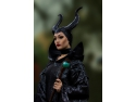 Noul film Maleficent: Mistress of Evil va aparea in octombrie in acest an! ticketing