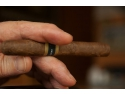 "O analiza altfel a filmului ""The Irishman"" - Afla ce actori au fumat mult trabucuri si alte tigari in mai multe scene"