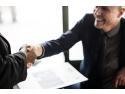 spatii comerciale. Arbitraj Comercial - Solutia pentru a-ti rezolva conflictele amiabil!