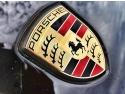 Porsche Cayenne E-Hybrid 2019, o aparitie marcanta in vara acestui an 5 septembrie