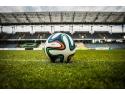 Fotbal - Stiri