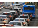 RAR avertizeaza societatile de dezmembrari auto si servisare. Peste 1,2 milioane de lei in amenzi! legea atractiei