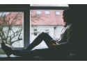 Sfaturi pentru a face fata stresului si depresiei specifice sarbatorilor limba e