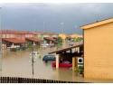 Studiile demonstreaza ca pana in anul 2100 peste 600 de milioane de oameni vor trai sub amenintarea zilnica a inundatiilor costum de mire