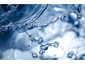 Studiu Universitatea Oxford - Cercetatorii isi fac griji cu privire la nivelul apei potabile pe planeta! skut ro