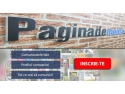 Preț special pentru Comunicate pe Paginademedia.ro. Doar până pe 15 iunie! automacara