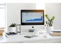 TalkCharge - o platforma unica si sigura pentru plati si reincari online - preia conducerea in marketingul afiliat Editura Vremea