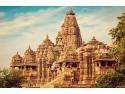 inc  5000. templu