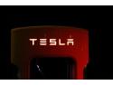 Tesla incaseaza 10.2 miliarde de dolari in vanzari, fara un cent investit in publicitate farmacist