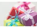 cadouri personalizate. cadouri