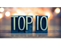 top 10 companii din RO