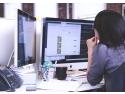 Vrei campanii SEO mai eficiente? Foloseste site-urile de comunicate pentru a-ti creste autoritatea si site-ul Boromir