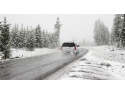 Vrei sa calatoresti pe timp de iarna? Iata cateva sfaturi care te pot ajuta atat pentru calatoriile cu avionul, cat si cu masina pret auto