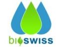 lentile cosmetice. BioSwiss.ro - Magazin Online de Cosmetice Bio Elvetiene