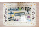 techhub buchares. 1 an de activitate pentru TechHub Bucharest