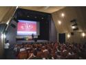 startup. 12 startup-uri cu potențial și-au prezentat produsele pe scena MVP Academy Demo Day