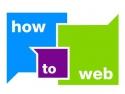 32 de startup-uri în tehnologie din 9 țări participă în luna noiembrie la How to Web Startup Spotlight