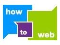 Startup Challenge  - inca 3 zile pentru a te inscrie in competitia internationala a startupurilor in online!