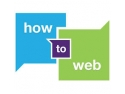 how we dev. Branch Track, startup care creează simulări interactive pentru pregătirea angajaților, a câștigat How to Web Startup Spotlight