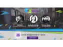 how to. Despre dezvoltarea de jocuri cu milioane de utilizatori la How to Web – Game Development Track