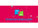 How to Web Startup Spotlight 2015: Premii de 20.000 USD, mentorat, conexiuni valoroase și oportunități de investiții