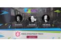 Investiţiile de tip angel în analiză la How to Web – Angel Investment Track
