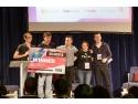 startup. Mentorat, oportunităţi de investiţii şi premii în valoare de 20.000 USD la How to Web Startup Spotlight