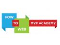 MVP Academy prezintă cele 13 startup-uri admise în programul de pre-accelerare
