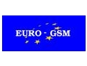 brand gsm. Reduceri de pana la 10% la Euro GSM