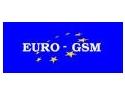 service gsm. Euro GSM declarat inca o data drept cel mai bun partener Orange
