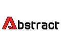 microsoft surface rt. Consultanta constructii: RTE, CQ, Diriginte Santier, Planul Calitatii