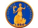 150 CNPR.  Academia Română – 150 de ani în serviciul Naţiunii Române